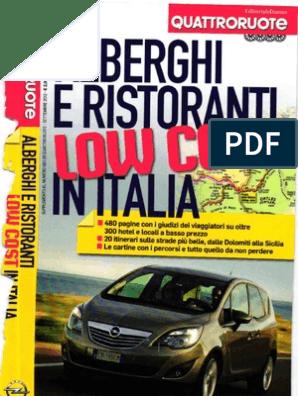 Ln Gazebo Cuscino Srl.4ruote Alberghi E Ristoranti Low Cost In Italia Nature
