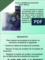 pruebadebombasdeinyeccin-110621092131-phpapp01