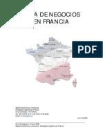 Guia Francia