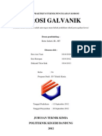 Korosi Galvanik Fix (Autosaved)