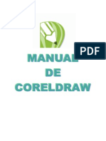 Manual Corel Draw