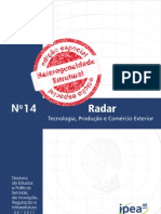 110727_radar14