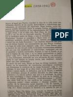 Ideología y teoría sociológica Irving M. Zeitlin Capítulo 13
