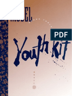 Model Round Table for Youth Kit