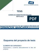 Nueva Ppt Tesis 2012