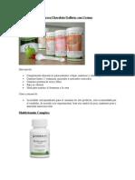 Catalogo Herbalife Mercadolibre (14!10!2012)