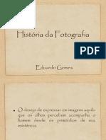 Aula de Historia Da Fotografia0001