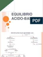 Equilibrio Acido-base 15