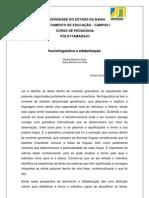 Ensaio_Produção_Crítica_3laudas