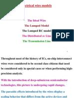 VLSI lect 5