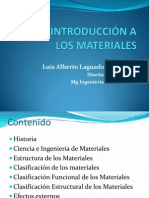 1introduccinmateriales-120314225236-phpapp02