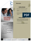 DAILY EQUITY REPORT BY EPIC RESEARCH- 15 OCTOBER 2012
