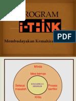 Ithink Gombak Terkini Edit2