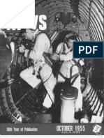 Naval Aviation News - Oct 1955
