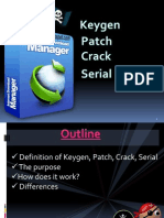 codeware compress software with crack