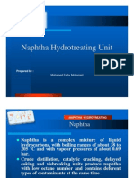 02 Naphtha Hydro Treating [Compatibility Mode]_opt