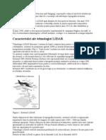 Tehnologia LIDAR