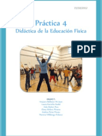 Pràctica 4
