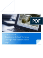 criticalthinking1
