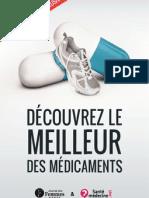 Booklet Web