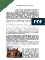 Resumen Extenso Del Libro Alicia Camara _APEM