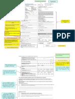CSWIP Sample Form