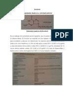 Aciclovir Upload