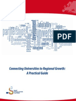 Connecting Universities to Regional Growth_EU