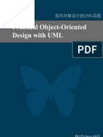 Practical Object-Oriented Design With UML - McGraw-Hill