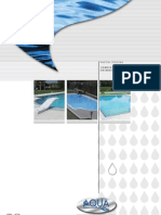 Complete Swimming Pool Packages