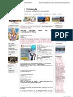 DRITTER OFFENER BRIEF AN DIE CONTERGANSTIFTUNG!!! - Pressemitteilung - Presseportal - Pressemeldungen kostenlos veröffentlichen. - 15. Oktober 2012