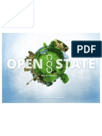 Open State Concept_v1