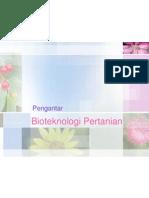 PPTbiotekpertanian