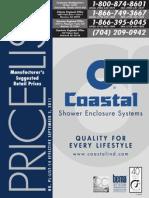 coastalpricelist-2011-09-05