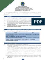 EDITAL_ISENÇÃO_2013.1(4)
