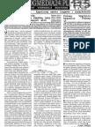 Serwis Blogmedia24.Pl Nr.115 02.09