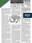 Serwis Blogmedia24.Pl Nr.117 16.10