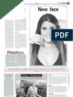 Estilo Opinião em Revista14- out