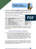 DSF25 _Ruido y Vibraciones_Ed 3