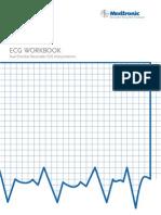 ECG Workbook