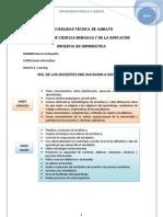 EDUCACIÓN A DISTANCIA_web20