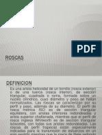 ROSCAS[1]