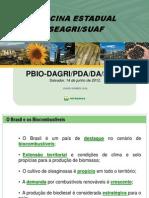 APRESENTAÇÃO_SEAGRI_14JUN2012_02