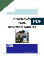 Informacao Para Utentes e Familias 25-05-2012 v3