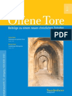 Offene Tore 2013_3