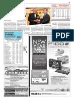 thesun 2009-01-21 page17 maybank hits 1m visa debit card mark