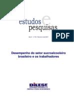 estpesq30_setorSucroalcooleiro