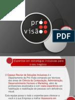 Provisão_Portfolio