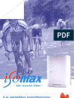 Catalogo+Caldera+Saunier+Duval+Isomax