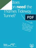 TTT_Needs Report SPg AW